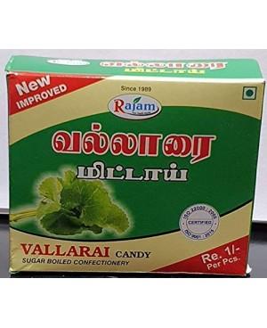 Rajam Valarai Candy Box