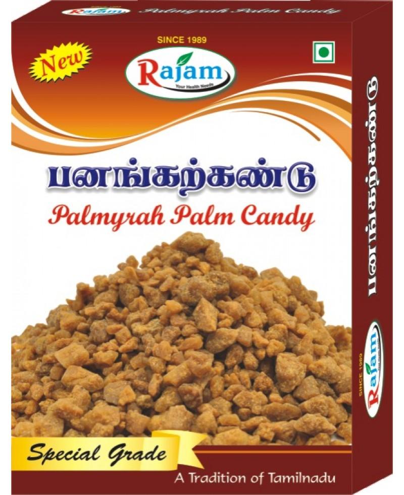 Rajam Panakarkandu(Special) 100g Box