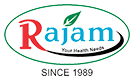 Rajam Products